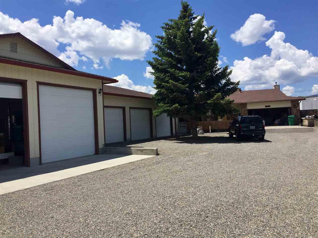Image for 3410 Rolling Ridge Road, Reno, NV 89506