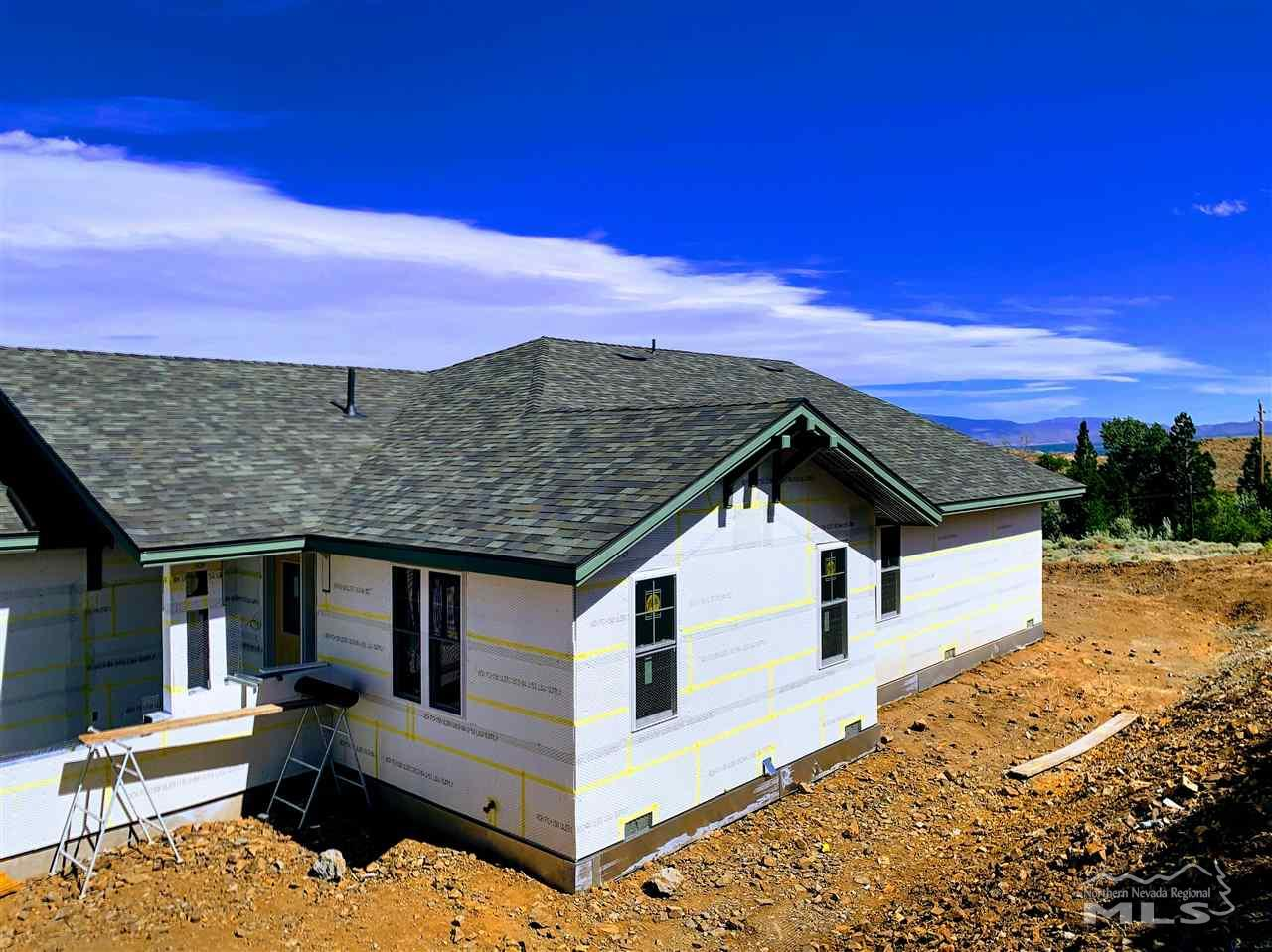 Image for 750 Harris Rd, Reno, NV 89506