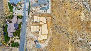 Listing Image 11 for 2320 Eagle Bend Trail, Reno, NV 89523
