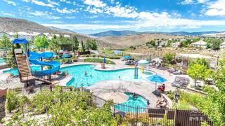 Listing Image 13 for 2320 Eagle Bend Trail, Reno, NV 89523