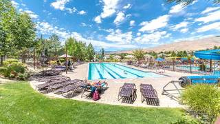 Listing Image 14 for 2320 Eagle Bend Trail, Reno, NV 89523