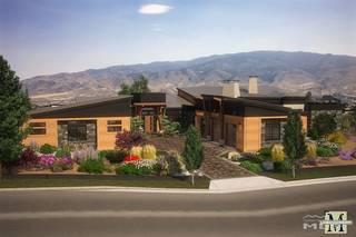 Listing Image 2 for 2320 Eagle Bend Trail, Reno, NV 89523