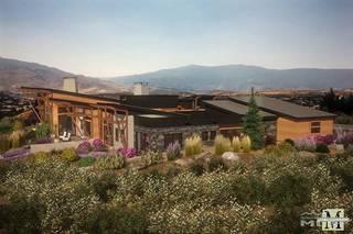 Listing Image 4 for 2320 Eagle Bend Trail, Reno, NV 89523