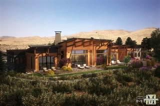 Listing Image 5 for 2320 Eagle Bend Trail, Reno, NV 89523