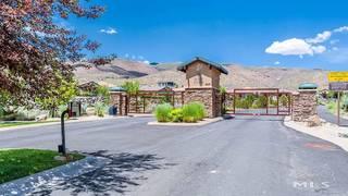 Listing Image 6 for 2320 Eagle Bend Trail, Reno, NV 89523