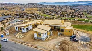 Listing Image 7 for 2320 Eagle Bend Trail, Reno, NV 89523