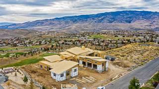 Listing Image 9 for 2320 Eagle Bend Trail, Reno, NV 89523