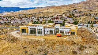 Listing Image 10 for 2320 Eagle Bend Trail, Reno, NV 89523