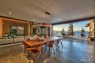 Listing Image 24 for 1028 Skyland Dr, Zephyr Cove, CA 89448