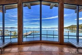 Listing Image 3 for 1028 Skyland Dr, Zephyr Cove, CA 89448