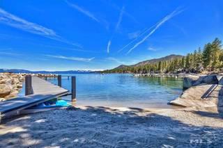 Listing Image 9 for 1028 Skyland Dr, Zephyr Cove, CA 89448