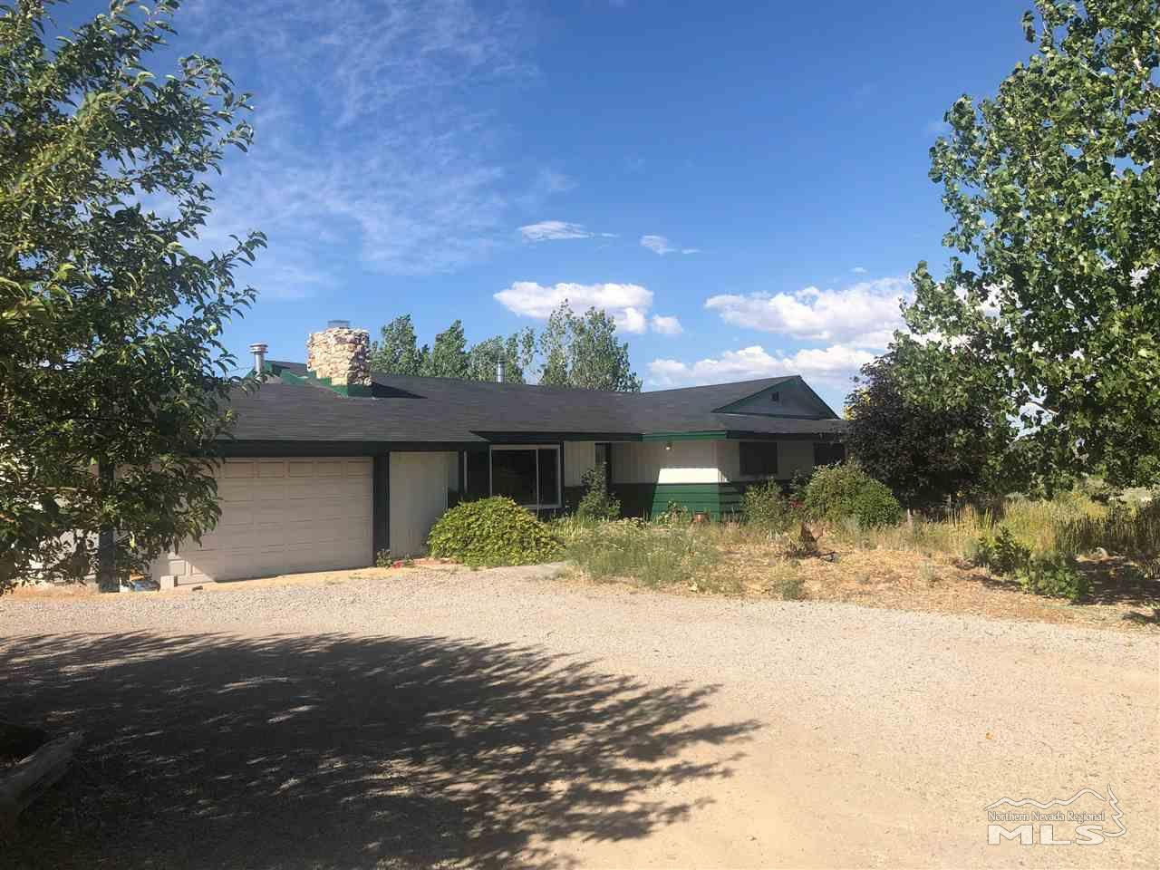 Image for 11604 Carlsbad, Reno, NV 89508-8543