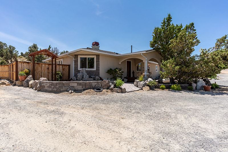 Image for 1180 New Pass Road, Reno, NV 89521