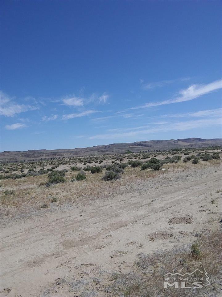 Image for 5580 Second Street, Silver Springs, NV 89429