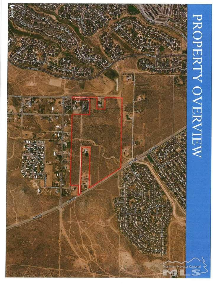 Image for 08642112 08642112, Reno, NV 89506