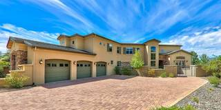 Listing Image 1 for 1855 Dove Mountain Ct, Reno, NV 89523-4883