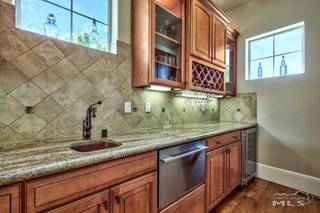 Listing Image 11 for 1855 Dove Mountain Ct, Reno, NV 89523-4883
