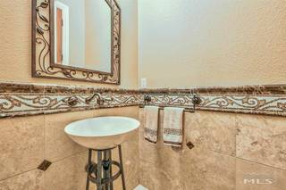 Listing Image 14 for 1855 Dove Mountain Ct, Reno, NV 89523-4883