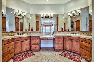 Listing Image 17 for 1855 Dove Mountain Ct, Reno, NV 89523-4883