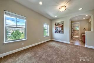 Listing Image 19 for 1855 Dove Mountain Ct, Reno, NV 89523-4883