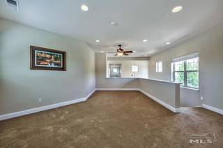 Listing Image 20 for 1855 Dove Mountain Ct, Reno, NV 89523-4883