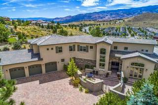Listing Image 2 for 1855 Dove Mountain Ct, Reno, NV 89523-4883