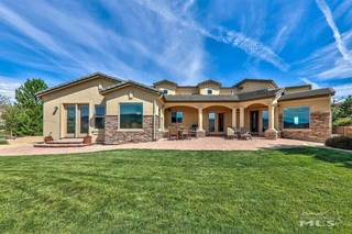 Listing Image 22 for 1855 Dove Mountain Ct, Reno, NV 89523-4883