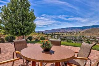 Listing Image 23 for 1855 Dove Mountain Ct, Reno, NV 89523-4883