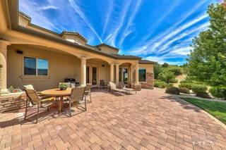 Listing Image 24 for 1855 Dove Mountain Ct, Reno, NV 89523-4883