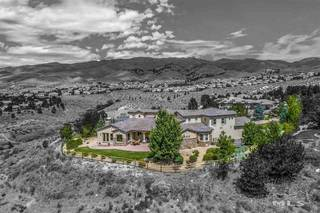 Listing Image 25 for 1855 Dove Mountain Ct, Reno, NV 89523-4883