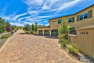 Listing Image 4 for 1855 Dove Mountain Ct, Reno, NV 89523-4883