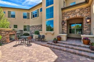 Listing Image 5 for 1855 Dove Mountain Ct, Reno, NV 89523-4883
