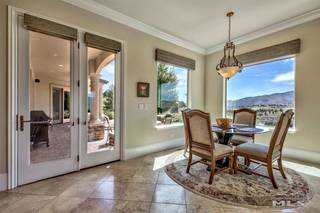 Listing Image 8 for 1855 Dove Mountain Ct, Reno, NV 89523-4883