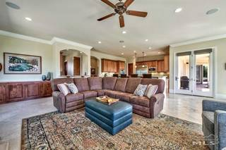 Listing Image 9 for 1855 Dove Mountain Ct, Reno, NV 89523-4883