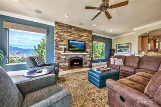 Listing Image 10 for 1855 Dove Mountain Ct, Reno, NV 89523-4883