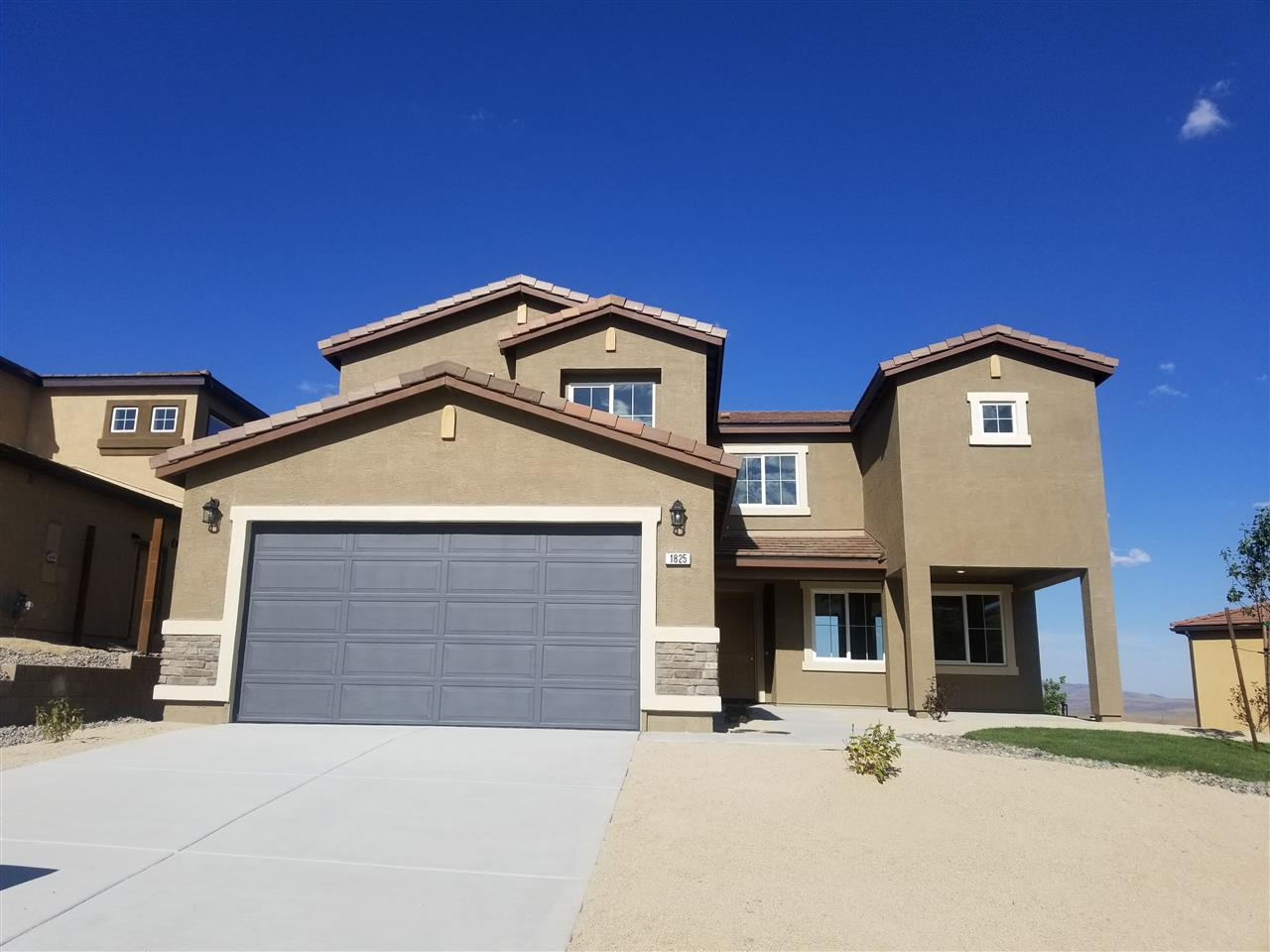 Image for 1825 Dream Catcher Ct., Sun Valley, NV 89433