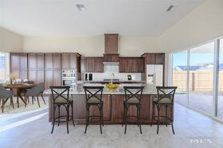 Listing Image 2 for 3023 Copper Stone, Reno, NV 89521