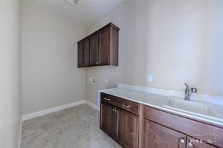 Listing Image 7 for 3023 Copper Stone, Reno, NV 89521
