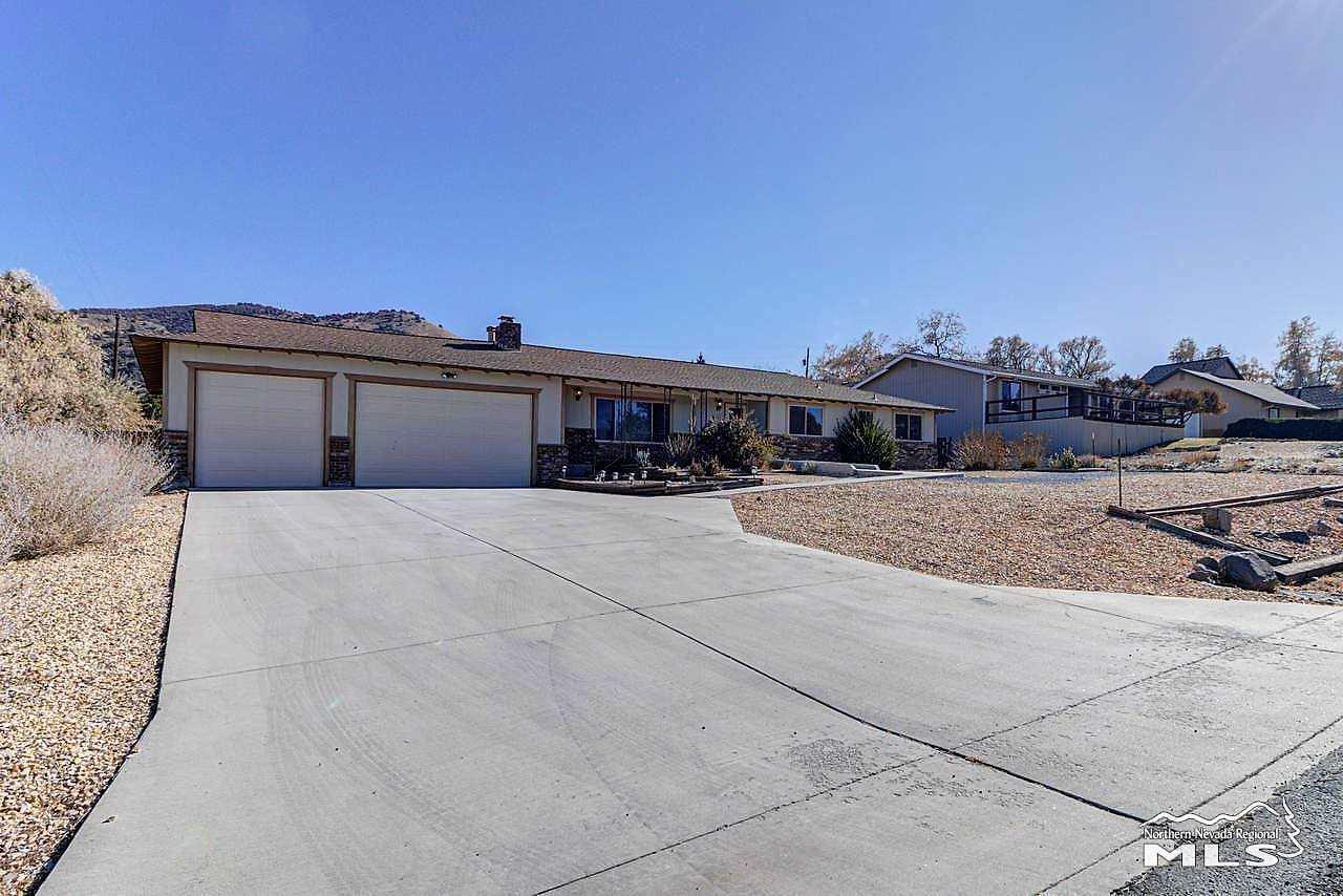 Image for 13800 Rancheros, Reno, NV 89521