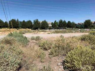 Listing Image 5 for 0 Western Skies Drive, Reno, NV 89521