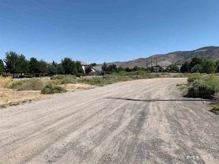 Listing Image 6 for 0 Western Skies Drive, Reno, NV 89521