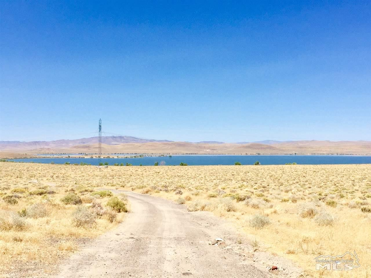 Image for 17415 Lahontan Dam, Fallon, NV 89406-9715