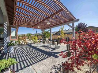 Listing Image 23 for 16860 Ridge Star Drive, Reno, NV 89521