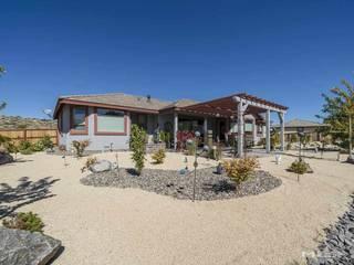 Listing Image 24 for 16860 Ridge Star Drive, Reno, NV 89521