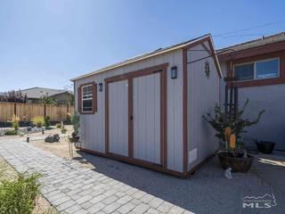 Listing Image 25 for 16860 Ridge Star Drive, Reno, NV 89521
