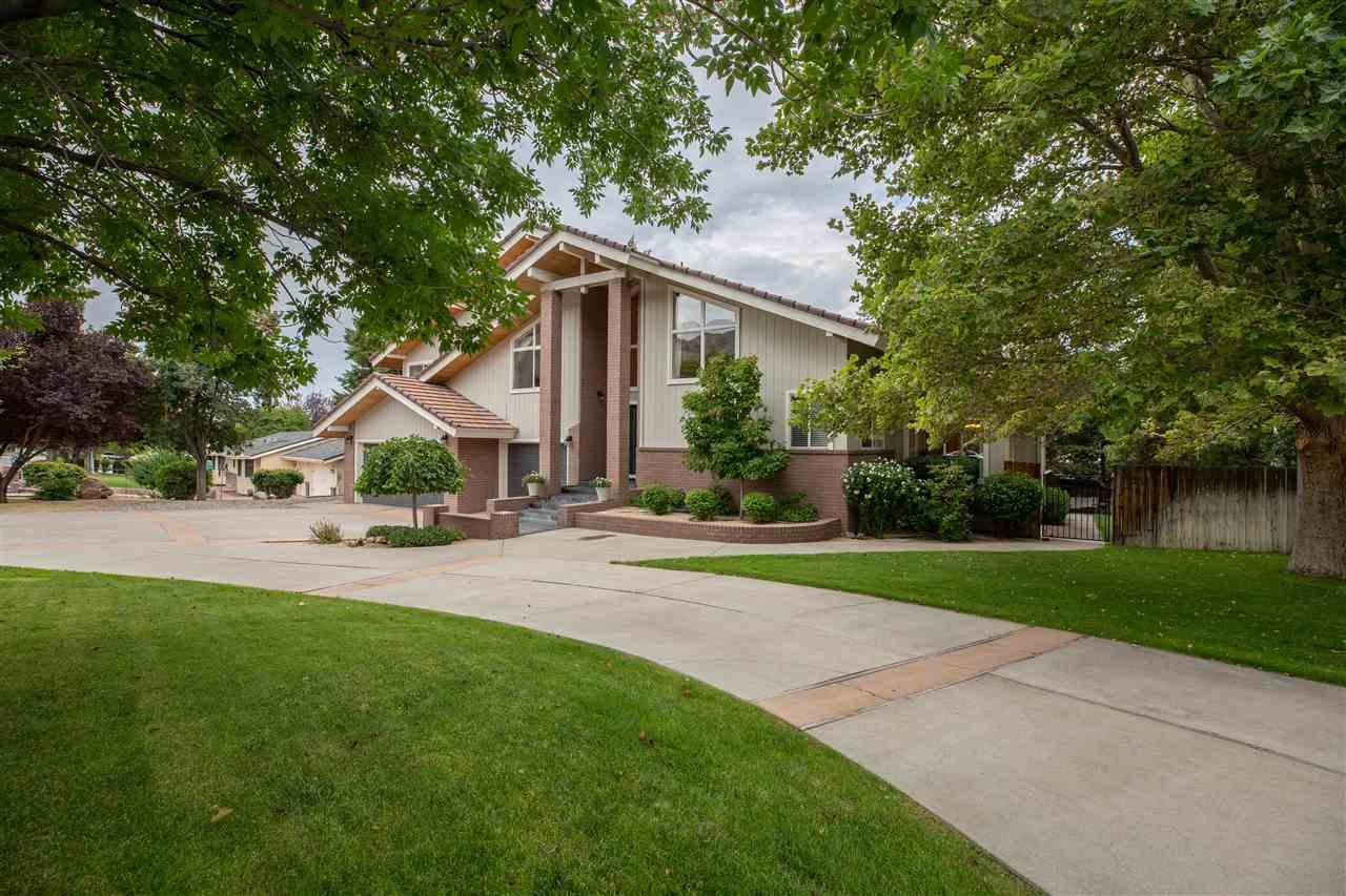 Image for 5735 E Hidden Valley Dr., Reno, NV 89502