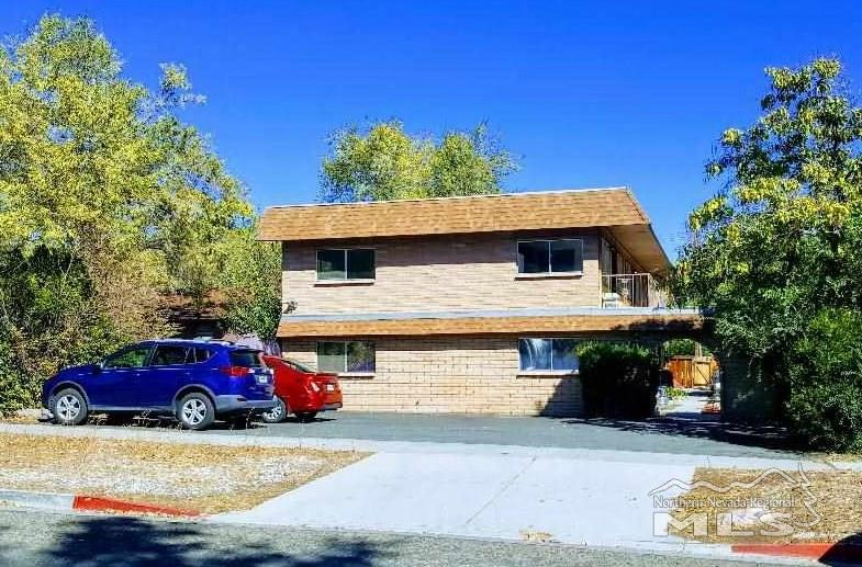 Image for 1036 Bell Street, Reno, NV 89503