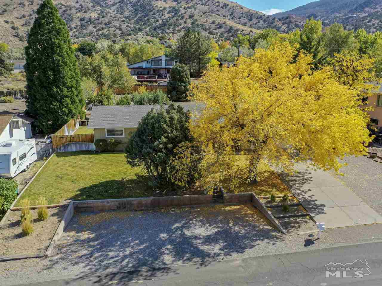 Image for 13870 Chamy Dr, Reno, NV 89521