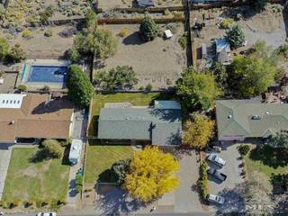 Listing Image 13 for 13870 Chamy Dr, Reno, NV 89521