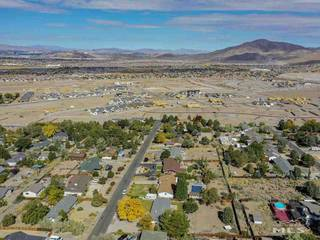 Listing Image 15 for 13870 Chamy Dr, Reno, NV 89521